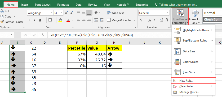 doc change conditional formatting icon 11