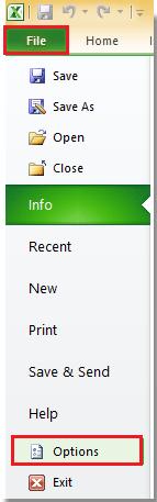 doc-change-default-font-1