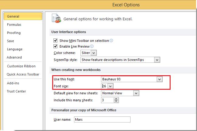 doc-change-default-font-2