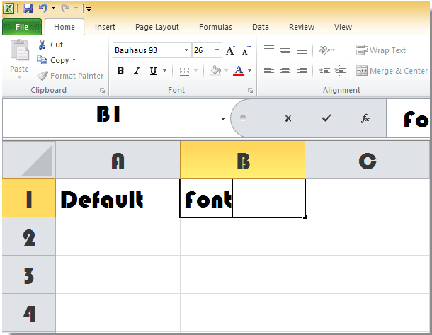 doc-change-default-font-4