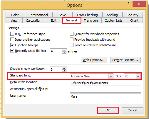 doc-change-default-font-6