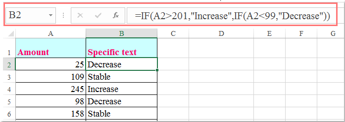 doc increase font size formula bar 3