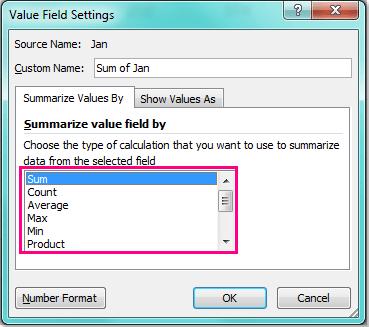 doc-change-field-setting-1
