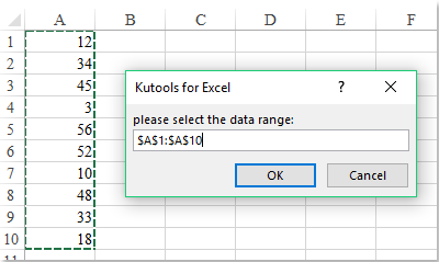 doc change row height by value 2