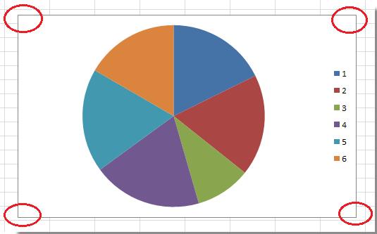 doc-chart-rounded-corner-1
