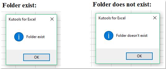 doc folder exist 1
