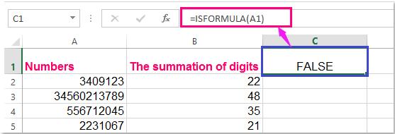 doc trovare formule 1