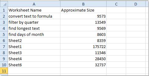 doc-preverjanje stanja velikosti1