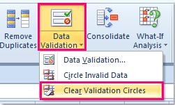 doc-cerchio-data-1