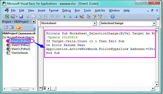 doc-make-hyperlink-click-draaitabellijst-1