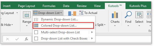 doc-color-drop-down-list11
