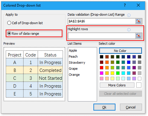 doc-color-drop-down-list13