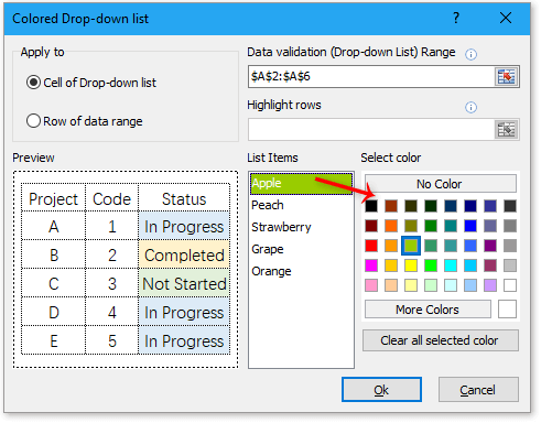 doc-color-drop-down-list14