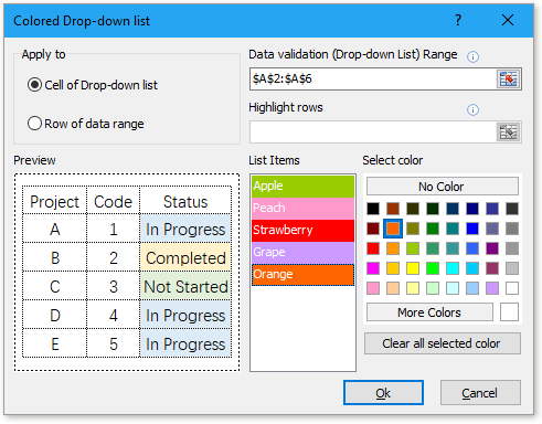doc-color-drop-down-list15