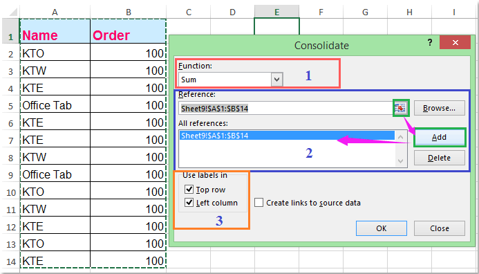 doc-combine-sum4