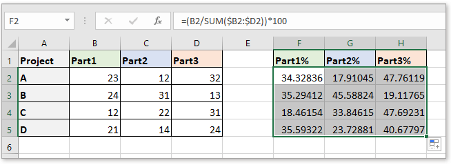 doc conditional formatting stacked bar chart 3