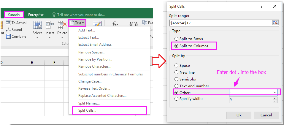 How to convert dD MM YYYY to date format (mM/DD/YYYY) in Excel?