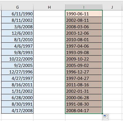 doc convert date to yyyymmdd 6