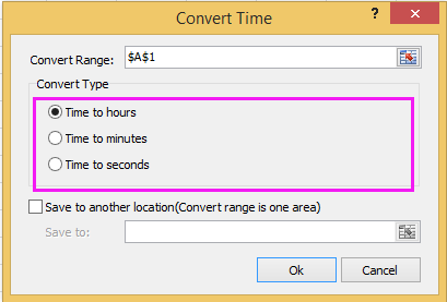 How To Convert Military Time To Standard Time In Excel