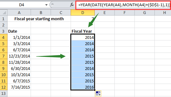 doc-convert-fiscal-year-2
