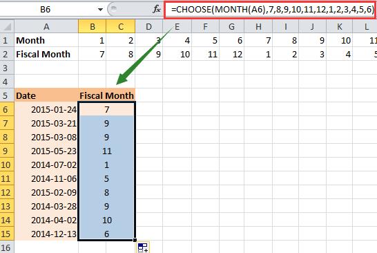 doc-convert-fiscal-year-6