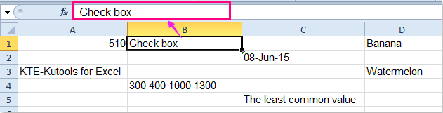 doc convert links to values 5