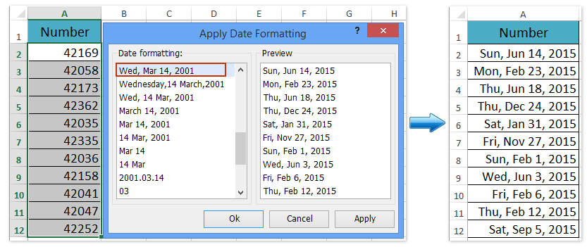 doc convert number to date year month day 6