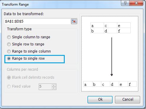 doc-convert-range-to-row5