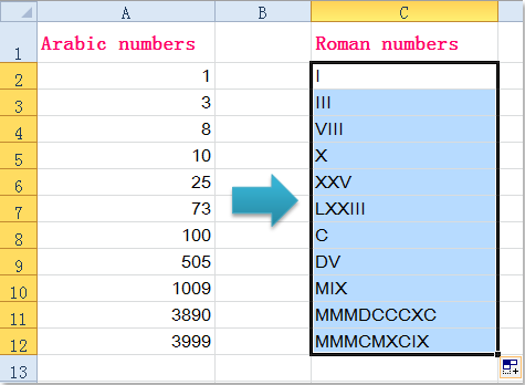 doc-convert-Arabo-to-roman-numbers1