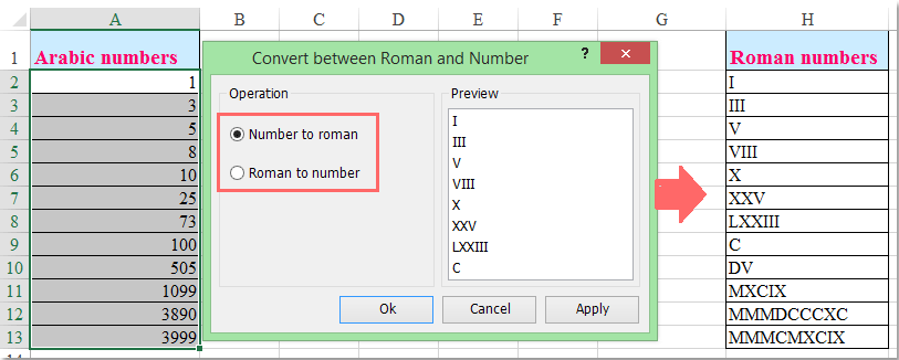 doc-convert-Arabisch-to-roman-numbers1