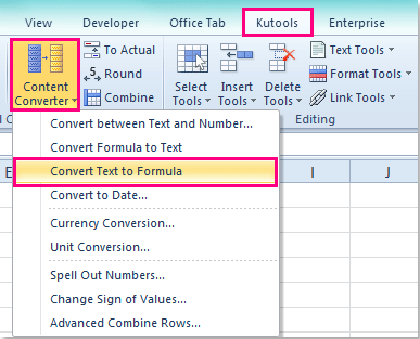 doc-convert-text--to-formula1