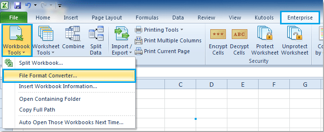 doc-excel-to-pdf5