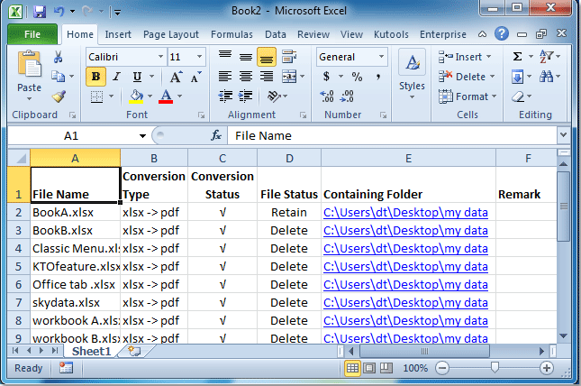 doc-excel-to-pdf7