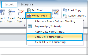 doc-copy-cell-formatting3