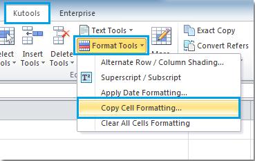 DOC-复制细胞formatting3