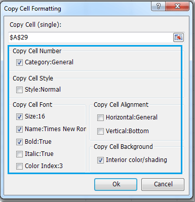 doc-copy-cell-formatting4