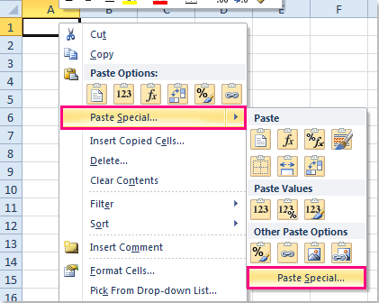 doc-copy-column-width-1