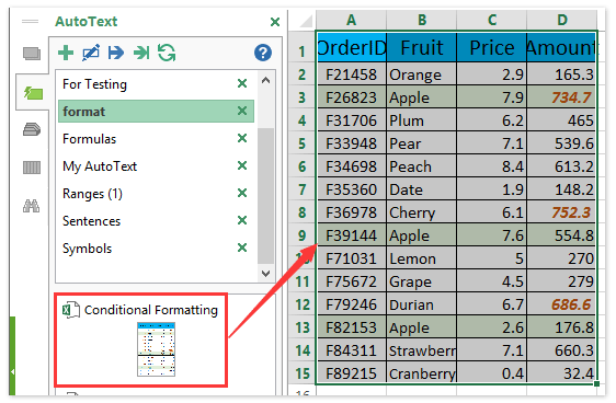 doc copy conditional formatting 5