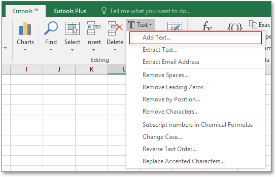 doc copy email addresses to outlook 8