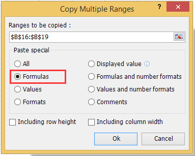 doc copy formula only 6