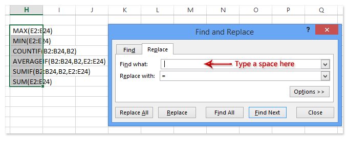 How to copy formulas from one workbook to another without link?