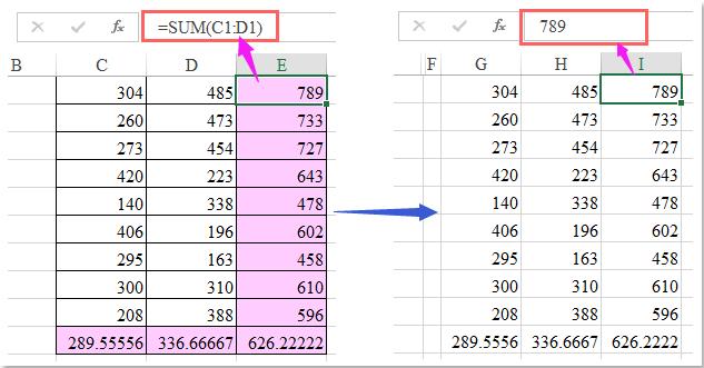 doc copy without formulas 2