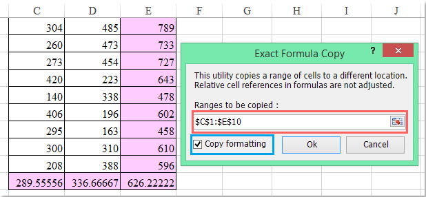doc copy without formulas 4