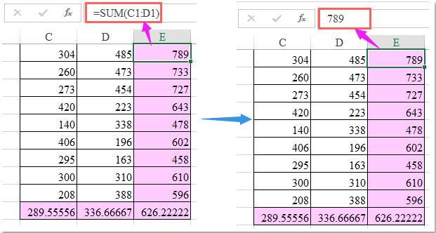 doc copy without formulas 8