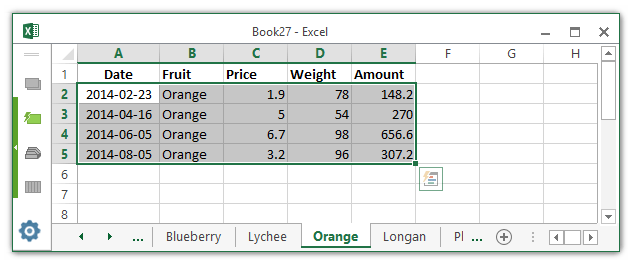 doc copy rows by column value 9