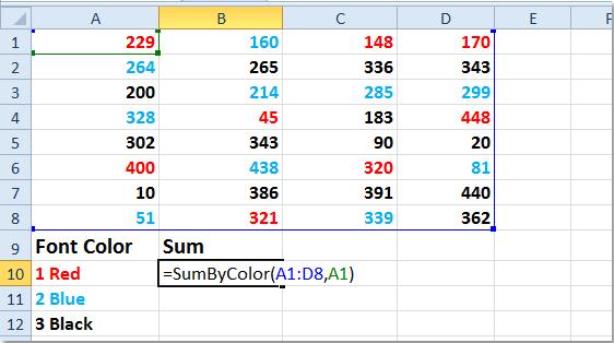 doc-count-font-color1