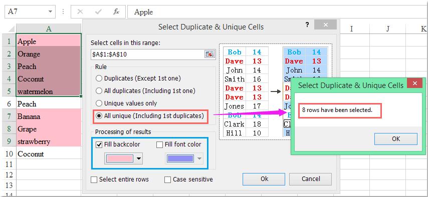 DOC-数器唯一values14-14