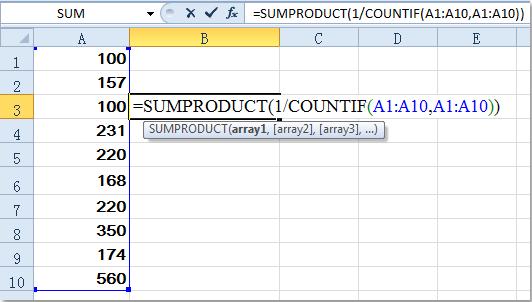 doc-count-uathúil-gwerthoedd1