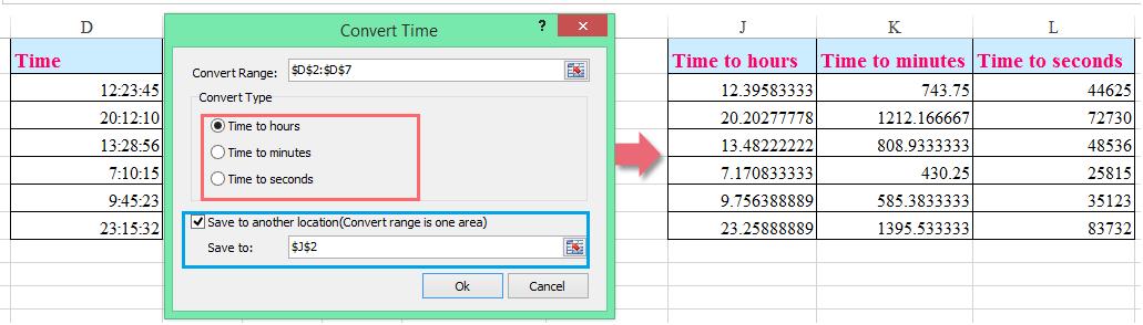 doc convert time 1 1