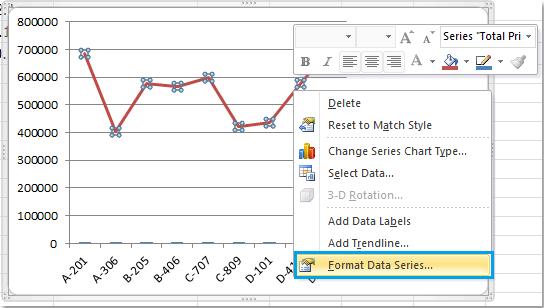 doc-combine-chart12